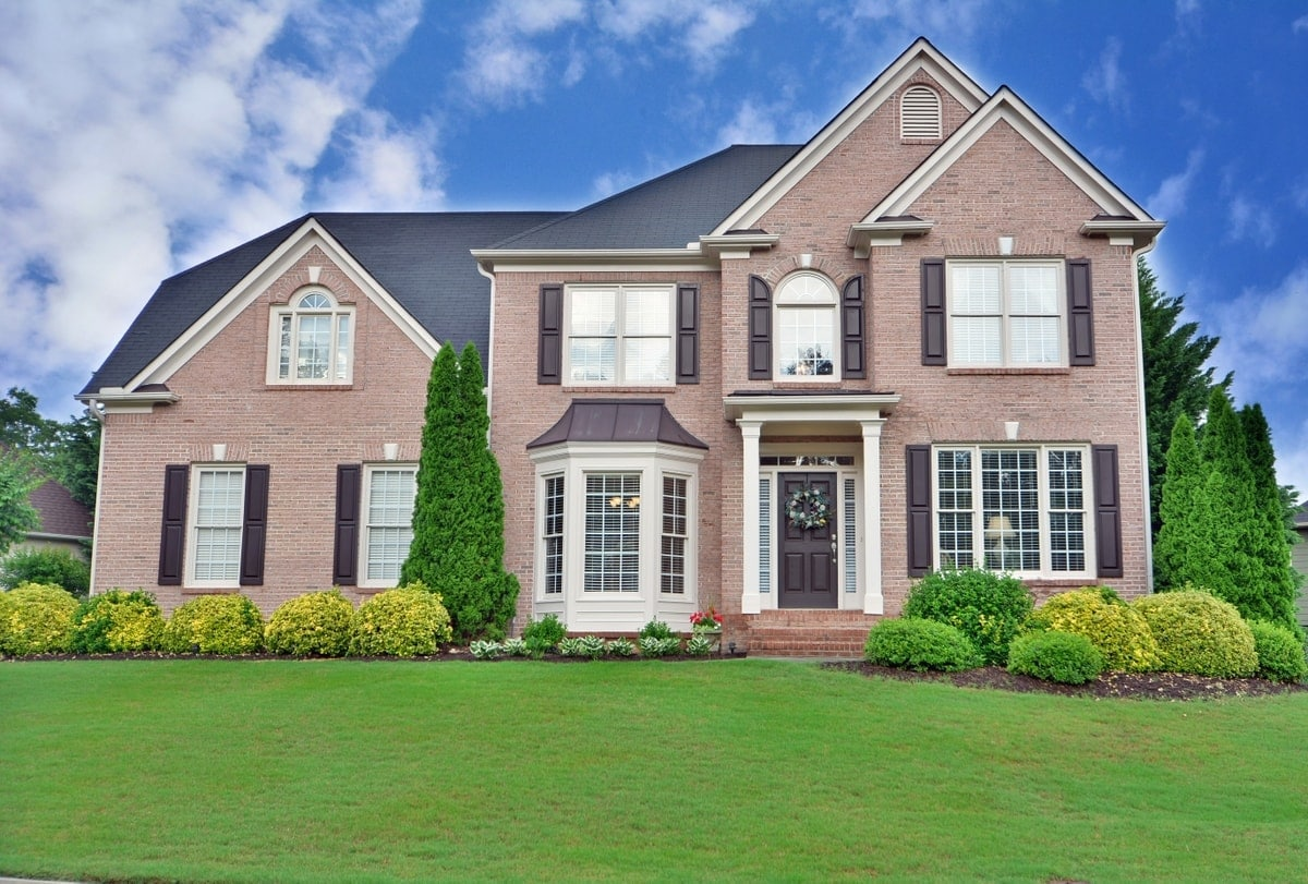 New Single Family Homes For Sale In Lawrenceville Ga